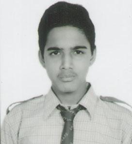 somyaraj singh rathore